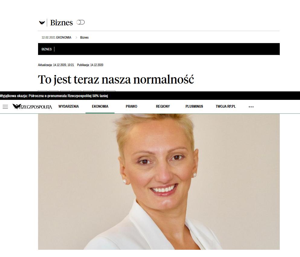 Dobrepomyslynabiznes.pl