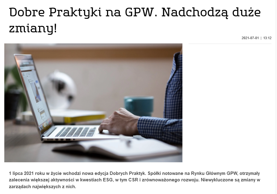 Emarketing.pl